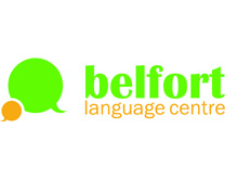 Belfort language centre